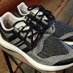 """Adidas Y-3 """"Oreo"""""""